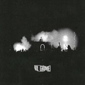 RL Grime's Halloween V Mix