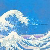 Brendan Varan - Waves Cover Art