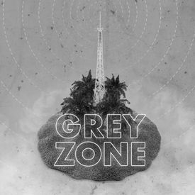 Grey Zone Vol 17 May 2018