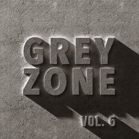 Grey Zone Vol 5 November 2016