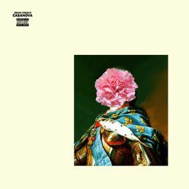 Sosa / Sprite (Bonus Track)