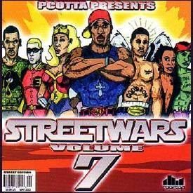 Eminem - Doe Ray Me Ft. D12 & Obie Trice (Dissin Murda Inc & Benzino)