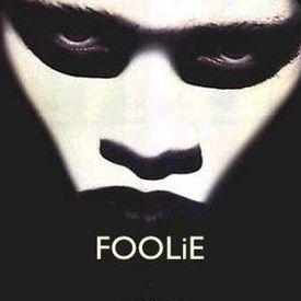 Foolie