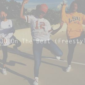 JuJu On The Beat Freestyle