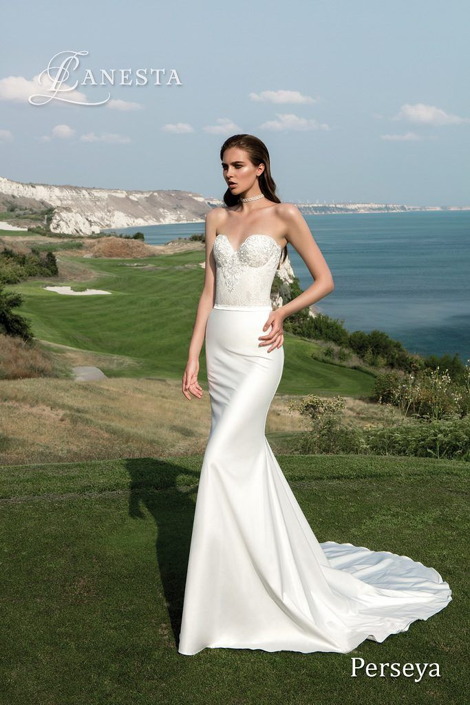 Wedding Dresses Chicago.Wedding Dresses Evanston By Bridal Dresses Chicago From