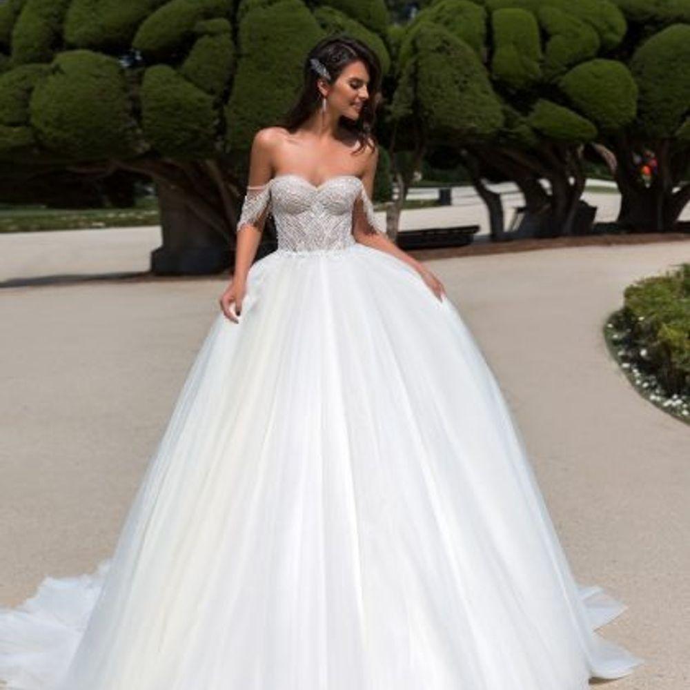 Pronovias Chicago By Chicago Wedding Dresses Listen On Audiomack