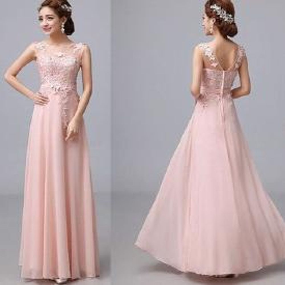 Wedding Gowns Auckland: Bridesmaid Dresses Christchurch By Bridesmaid Dresses