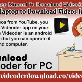 youtube downloader app for laptop