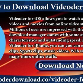 TextAloud: IVONA Kimberly22 - How To Download Videoder For