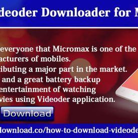 TextAloud: IVONA Kimberly22 - Download Videoder Application