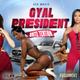 Gyal President