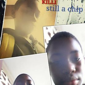 Killquick ft Cj prezzi - marksman (Official Audio)