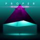 Proper Remixes