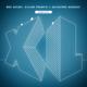 XL Remixes
