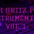 Free Beats / Instrumentals vol 1 part 2