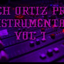 Rich Ortiz Prod - Free Beats / Instrumentals  Cover Art
