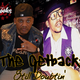 """The Get Back """"Still Doubt'n"""""""