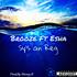 Sy's an Reg (Prod.By Broozy.B)