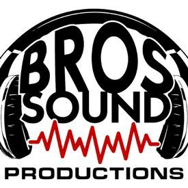Throw your Rhymes beat by Bros Sound Productions