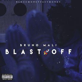 Bruno Mali Blast OFF