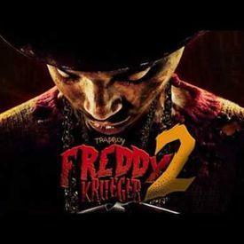 Trapboy Freddy - So Many Times