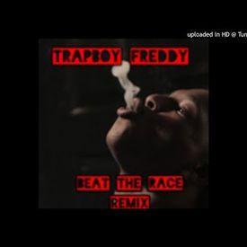 Trapboy Freddy - The Race