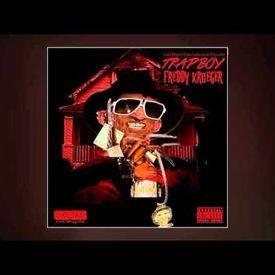 Trapboy Freddy - YNS