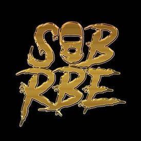 SOB X RBE - Blame em.mp3