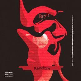 Bryn - Random Cover Art