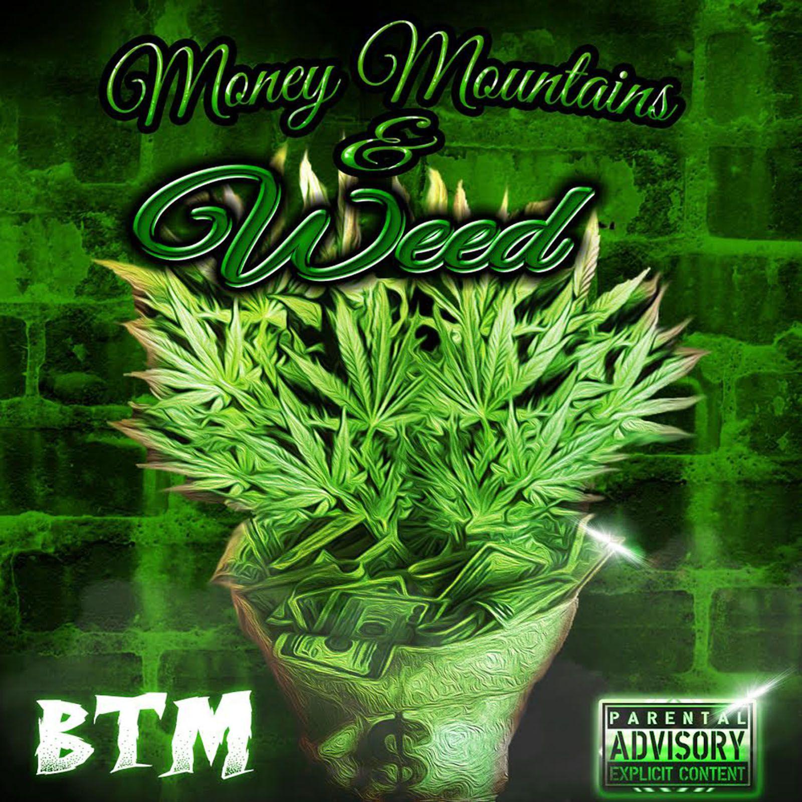 mixtapes michael edwards money music drugs