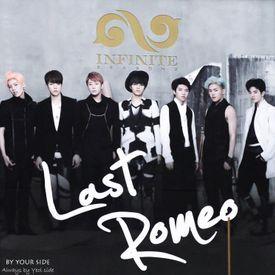 Last Romeo