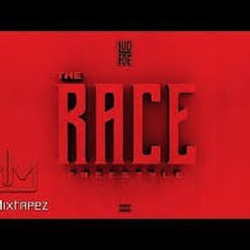 The Race Freestyle (Tay-K Remix)