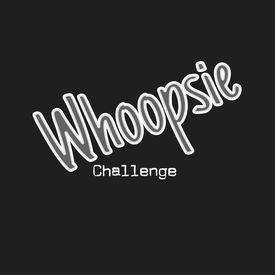 Whoopsie
