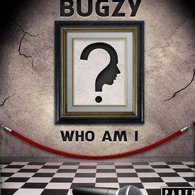 bugzy781