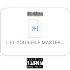 Lift Yourself Freestyle .