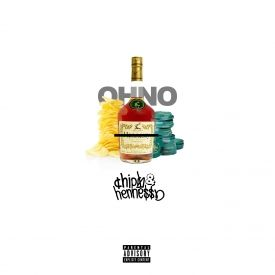 Ohno Rel Infameezy Chips Hennessy Uploaded By
