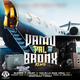 Vamo Pal Bronx (Remix)