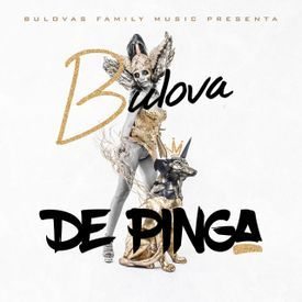 De Pinga