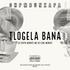 Tlogela Bana(ft. Bun Xapa)