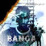 BUNNA REE - Counterfiet II Cover Art