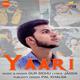 Yaari (Yaar Jigree Kasooti Degree)