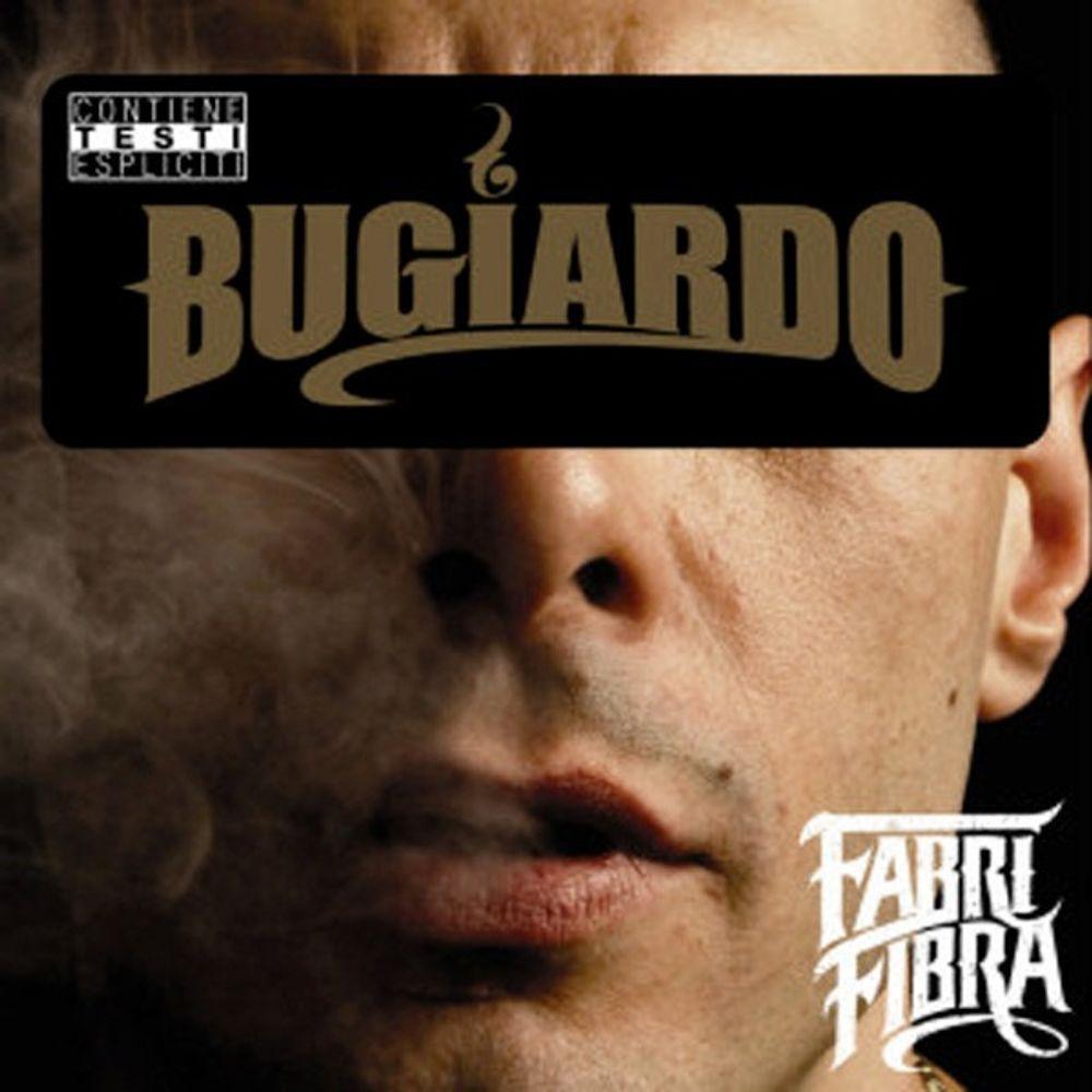 Bugiardo by Fabri Fibra: Listen on Audiomack