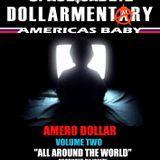 Bushwick Clique - America's Baby Cover Art