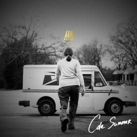 Cole Summer (Prod. By J. Cole)