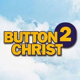Button To Christ Ministry - What Blocking Your Deliverance