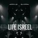Life Is reel