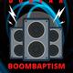 DJBVAX-BOOMBAPTISM VOL 39