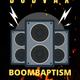 DJBVAX-BOOMBAPTISM 43
