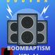 DJBVAX BOOMBAPTISM VOL.44