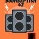 DJBVAX-BOOMBAPTISM VOL 42